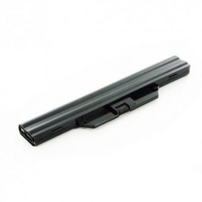 Batteria 6 celle 6720 5200mAh 10,8V per notebook HP Compaq