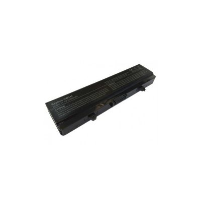Batteria 6 celle 5200mAh 11.1V DELL1525 compatibile notebook Dell Inspiron Vostro