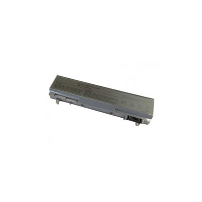 Batteria 6 celle 5200mAh 10.8V E6400 compatibile notebook Dell Latitude Precision