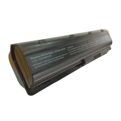 Batteria 12 celle DMC12 8800mAh 10.8V compatibile notebook HP Compaq Presario