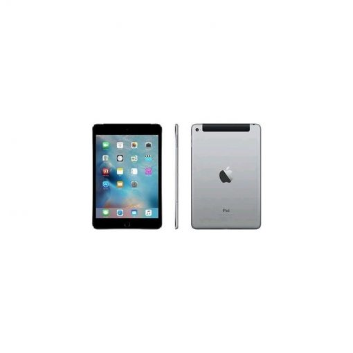 iPad Retina Rigenerato WiFi+Cellular 64gb