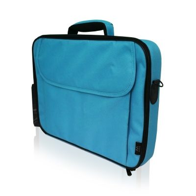 CITY BORSA NOTEBOOK 15 - 16.1-BLU