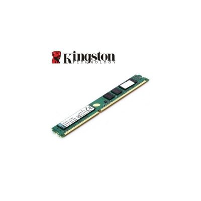 KINGSTON DDR3 8GB 1600MHz PC3-12800