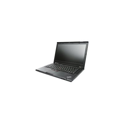 "NB 15"" T530 INTEL i5-3320M 4GB 320GB Windows 7 Professional LENOVO Notebook ricondizionato portatile"