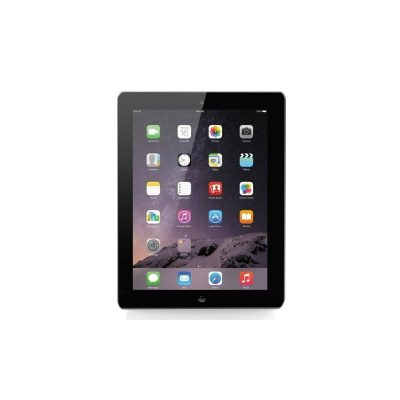 A1460 iPAD4 WiFi+4G+64Gb -Refurbished-