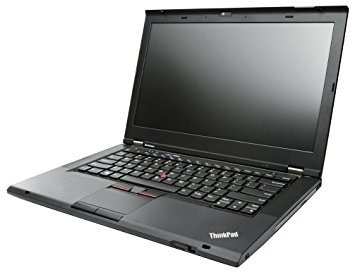 "NB 14"" T420 INTEL i5-2520M 4GB 320GB Windows 7 Professional LENOVO Notebook ricondizionato portatile"