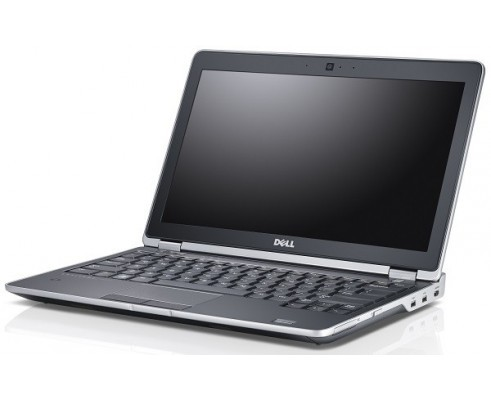 "NB 14"" E6430 INTEL i5 8GB SSD128GB Windows 7 Professional DELL Notebook ricondizionato portatile"